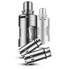 Vaporesso Atomiseur Guardian cCELL Tank