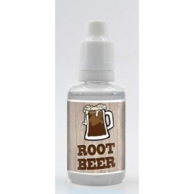 Concentré Root Beer Vampire Vape