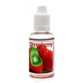 Concentré Strawberry & Kiwi Vampire Vape