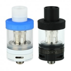 Aspire Atlantis EVO Standard Tank Kit - 2ml