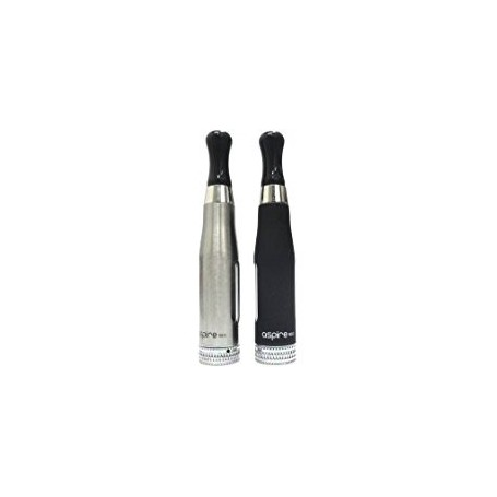 Aspire BDC Clearomizer (5pcs)