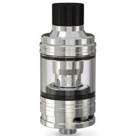 Eleaf Melo 4 Atomiseur 2ml