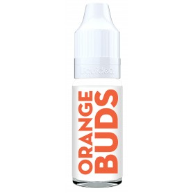 CBD WEEDEO ORANGE BUD x 1