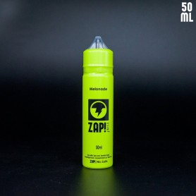 Melonade - Zap! Juice 50ml