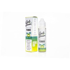 Pearadise CALI STEAM - 60 ml