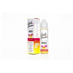 TropiCali CALI STEAM - 60 ml
