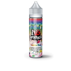 Rainbow Blast 50ml 0mg - I VG