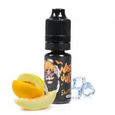DEVIL TEETH Nasty Juice- 10 ml