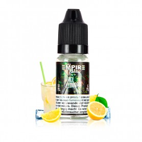 EMPIRE BREW Ice Limonade